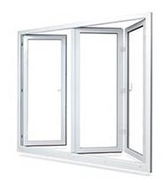Bi-Fold Windows Australia