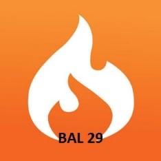 bushfire-rating-system_finessewindows