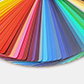 elearningdesigncolors_finessewindows