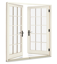 french-door_finessewindows