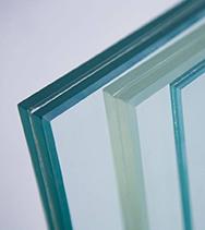 glass_finessewindows