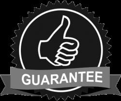 guarantee_finessewindows