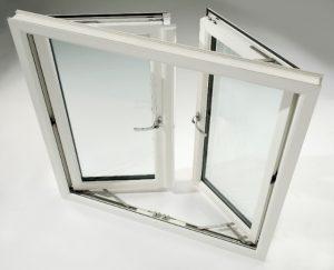 Casement Windows Australia