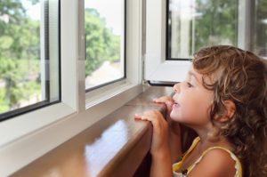 House Windows Australia_finessewindows