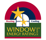 window-energy-rating-scheme_finessewindows