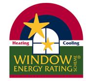 window-energy-rating-scheme_finessewindows