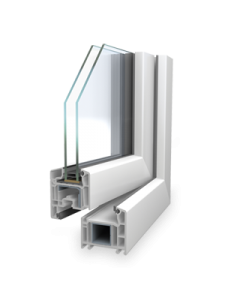 window2_finessewindows
