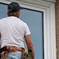 windows-installation_finessewindows