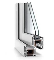 windows-reinforcement_finessewindows