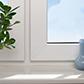 windows-type_finessewindows