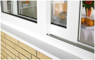 upvc windows melbourne
