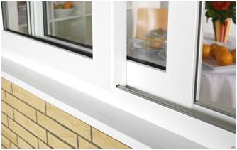 upvc windows melbourne
