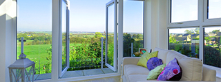 UPVC Windows Austraila