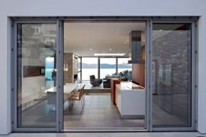 doors-image4 finessewindows
