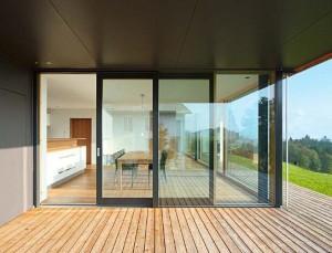 doors-image6 finessewindows