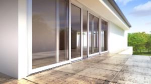 doors-image9 finessewindows