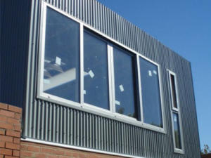 middleparkpvcwindowsaustralia pvcwindows
