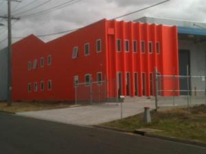 tullamarine pvcwindows-1024x768