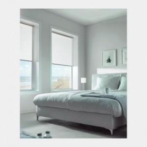 windows-image4 finessewindows